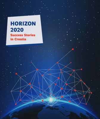 Horizon 2020 Success Stories in Croatia