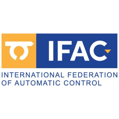 IFAC CAMS 2018 Conference Program has...