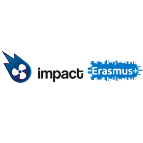 IMPACT Erasmus + Workshop:...