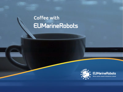 'Coffee with EUMR' for the...