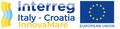 InnovaMare project: International...