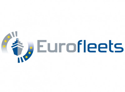 EUROFLEETS2 Kick-off meeting in...