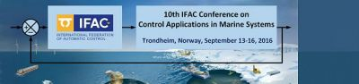 LABUST participated in IFAC...