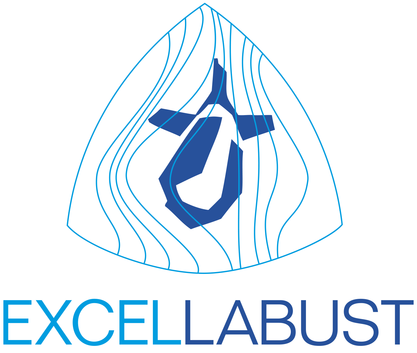 excellabust labust laboratory for underwater systems and excelling labust in marine robotics acronym excellabust funding scheme eu horizon2020